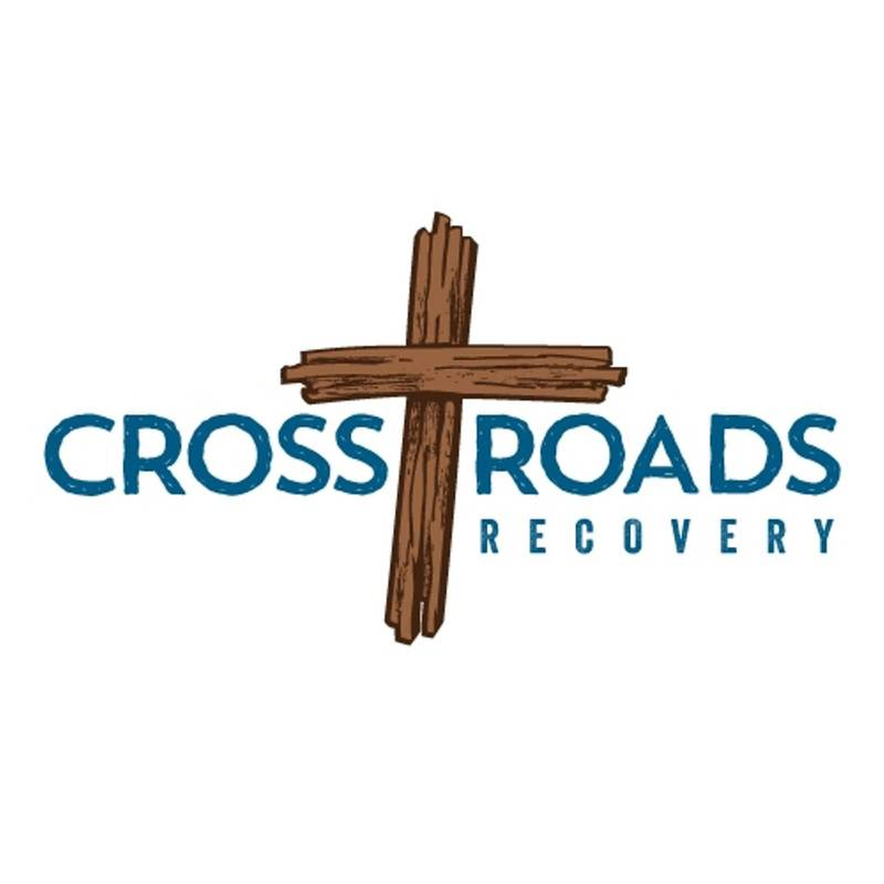 Cross Roads Recovery Ministries Home
