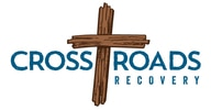 Cross Roads Recovery Ministries​